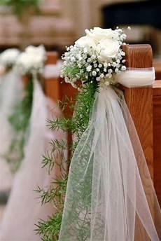 church pew wedding decorations best of best 25 wedding pew decorations ideas pinterest of