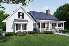 country house plans with porch country home plan with welcoming front porch and bonus