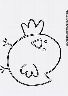 Malvorlage Huhn Ostern Ausmalbilder Ostern Hase Frisch Druckbare Ostern