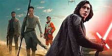 Malvorlagen Wars Episode 9 Wars Fan Theories About Episode 9 Screenrant