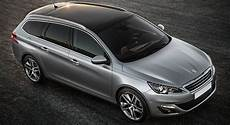 peugeot 308 kombi peugeot 308 station wagon 2019 philippines price
