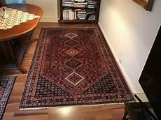 teppiche hamburg original iranischer teppich in hamburg teppiche kaufen