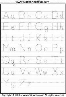 free printable alphabet tracing letters tracing clip tracing alphabet alphabet school