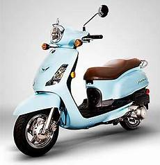 sym fiddle ii 125cc motor scooter products i 125