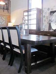 mennonite furniture kitchener your source for solid wood canadian made mennonite