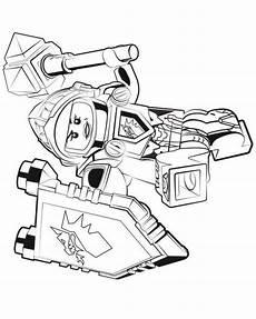 Nexo Knights Ausmalbilder Kostenlos Nexo Knights Macy Ausmalbilder 223 Malvorlage Nexo Knights