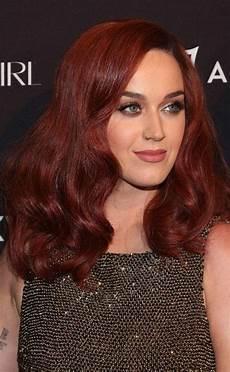 couleur de cheveux acajou 64 photos pour choisir votre