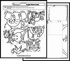 jungle animals worksheets for preschool 13917 animal worksheet new 294 jungle animal worksheet