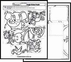 jungle animal worksheets 14319 animal worksheet new 294 jungle animal worksheet