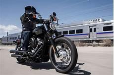 Ft Thunder Harley Davidson by 2019 Harley Davidson Softail 174 Bob 174 Thunder Harley