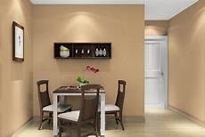brown dining room walls inside light brown paint for living room luxury living room furniture