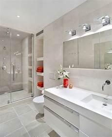 un plaza apartment by ora studio bathroom accessories