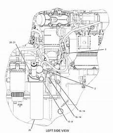 c7 c9 c11 c13 c15 3126b engine fuel filter 1r 0762 applied to caterpillar cat 322c 324d 140h 160k