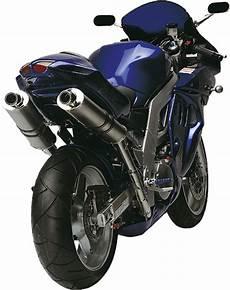 Superbike Lenker Umbau Suzuki Sv 650 Sv 650 S Ab 03 Ebay