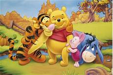 winnie the pooh winnie the pooh and friends gallery pictures pooh