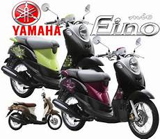 Modifikasi Lu Depan Scoopy by Model The Yamaha Finno Retro New