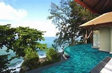 Luxury Design Luxury Pullman Phuket Arcardia Naithon