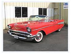 vieille voiture americaine a vendre site de voiture