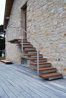escalier leroy merlin escalier exterieur leroy merlin beau 24 nouveau s de re