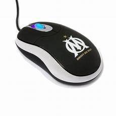 site de notre tpe sur la souris d ordinateur
