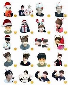 Bts Emoji Army S Amino