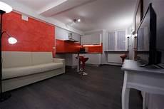 appartamenti affitto liguria mare appartamenti vacanze savona appartamenti casalice