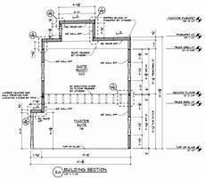 structural insulated panel house plans building with structural insulated panels or sips