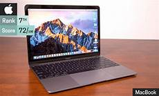 Apple Laptops 2018 Brand Review And Rating Laptop Mag
