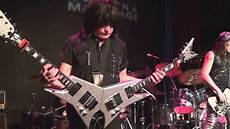 michael angelo batio guitar michael angelo batio guitar 01 26 2014