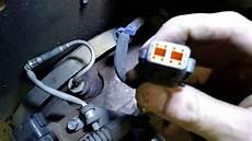 2005 kenworth w900 wiring schematic for data link j1939 data link