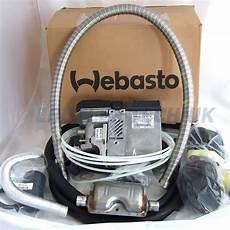 webasto thermo top c kit 12v diesel water heater 9003168c webasto thermo top c kit 12v diesel water heater 9003168c
