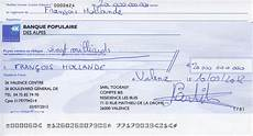 demander un cheque de banque l agence on se mobilise chez tooeasy pour fran 231 ois