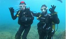 diving excursions try dives discover scuba dive javea costa blanca