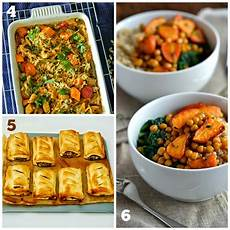 Vegetarische Gerichte Schnell - 21 vegan meals for midweek dinners tinned tomatoes