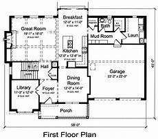 theplancollection com modern house plans luxury house plan 169 1113 4 bedrm 3150 sq ft home