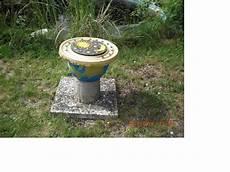 Beton Ideen Für Den Garten - beton giessen diy sonnenuhr globus deko f 252 r den