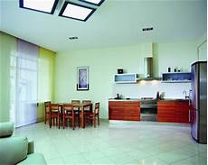 office insurance modern office designs home office furnitures office decoration october 2011