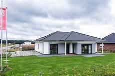 Musterh 228 User Town Country Haus