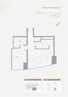 8000 sq ft house plans an amazing 8 000 sq ft penthouse in etihad towers abu