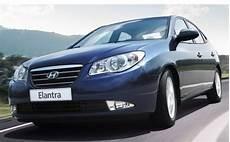 airbag deployment 2008 hyundai elantra free book repair manuals hyundai recalls 190000 elantra sedans for airbag risk torque news