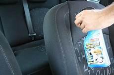 lavaggio tappezzeria auto lavaggio interni auto come pulire sedili pelle e tappezzeria