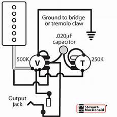 Epiphone Le Paul Jr Wiring Diagram by Gibson Paul Junior Junior Single Wiring Schema Blogs