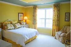 bedroom paint colors bedroom design