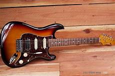 fender scale telecaster fender scale stratocaster modern player 24 scale reverb