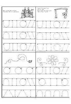 worksheets basic 18788 the handwriting readiness printables on this page are for children who need to practice writing
