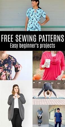 free sewing patterns for beginners free pattern alert 20 sewing patterns for beginners on the cutting floor printable pdf