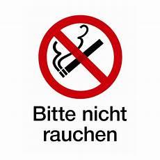 schild 194x260mm bitte nicht rauchen sonderpreis baumarkt