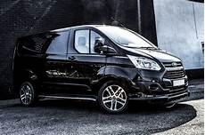 Ford Transit Custom Wasp Lease Best Value Ford Sports