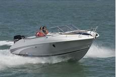 location bateau bassin arcachon location bateau sans pilote bassin d arcachon bateaux trains distractions
