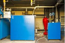 géothermie pompe à chaleur pompe 224 chaleur g 233 othermie nos explications portail